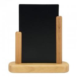 Tabliczka kredowana stół z...