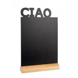 Tabliczka kredowa CIAO z...
