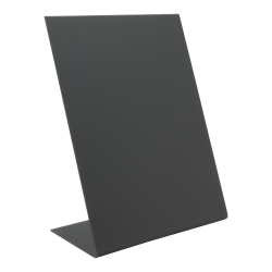 Tablica akrylowa A7