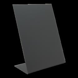 Tablica akrylowa A8