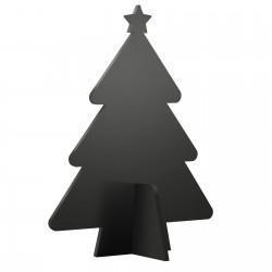 Christmas 3D - choinka